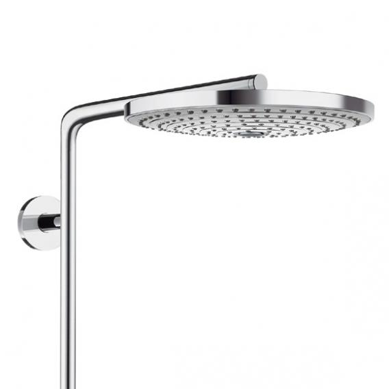 Hansgrohe Raindance Select S 300 2jet Showerpipe chrom