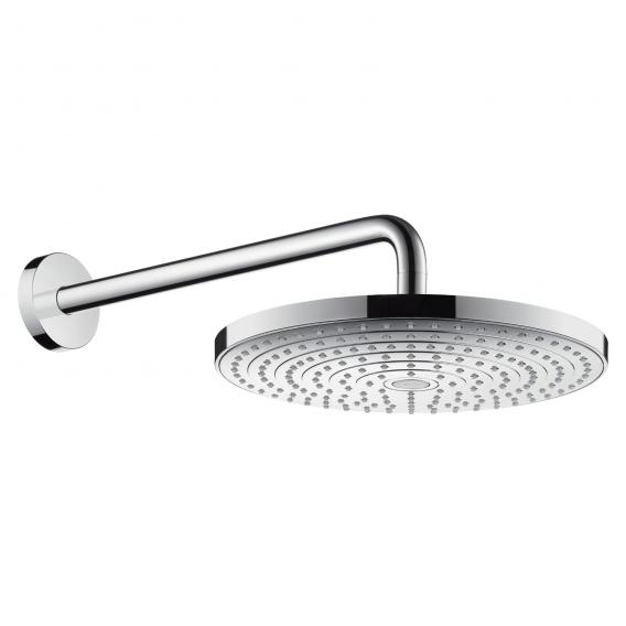 Hansgrohe Raindance Select S & Ecostat S, Duschsystem