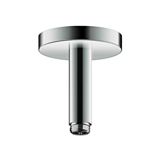 AXOR ShowerSolutions Deckenanschluss chrom