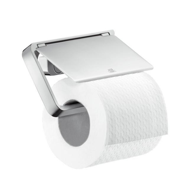 AXOR Universal Accessories Papierrollenhalter chrom