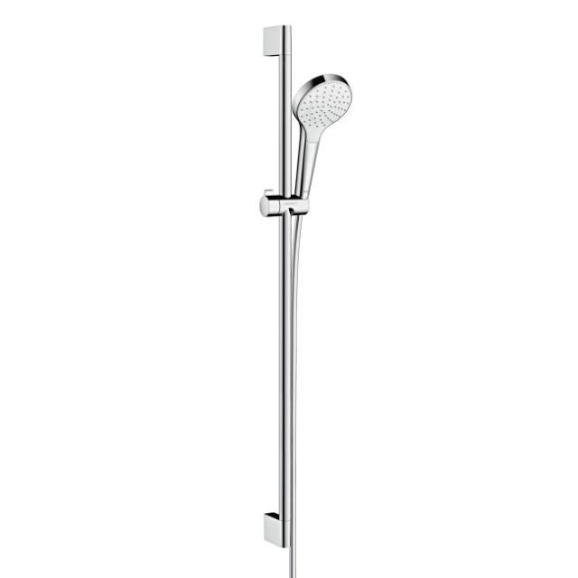 Hansbrohe Croma Select S 1jet Brauseset Höhe: 900 mm