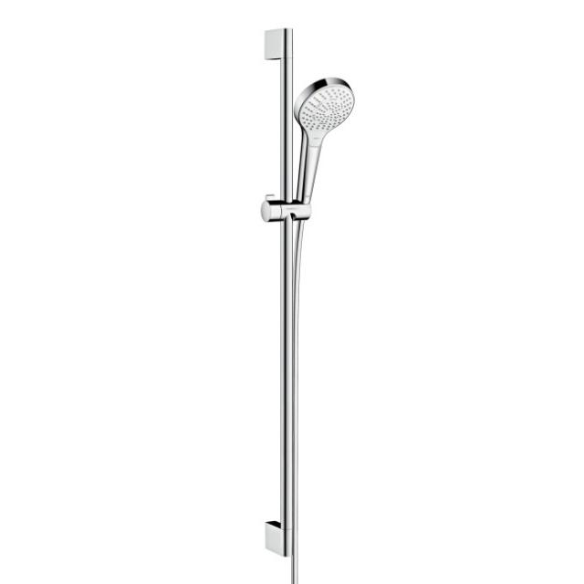 Hansgrohe Croma Select S Multi Brauseset Höhe: 900 mm