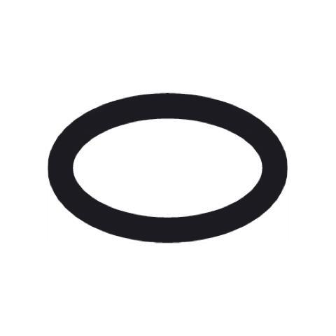 Hansgrohe Ersatzteil O-Ring 9x2 für iBox und iBox mit Vorabsperrung Baujahr >07/11