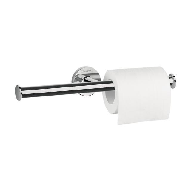 Hansgrohe Logis Universal Ersatzpapierrollenhalter