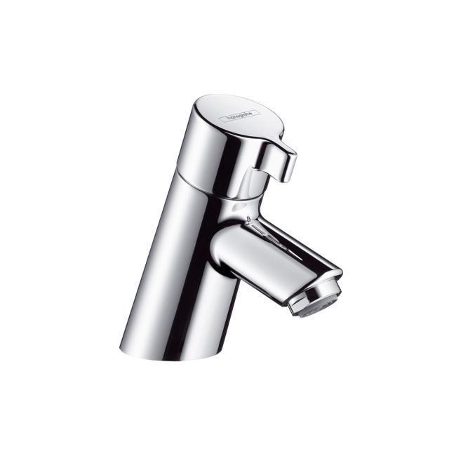 Hansgrohe Talis Standventil, für Handwaschbecken ohne Ablaufgarnitur