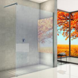 Duschwand kunststoff  Duschwand kaufen » Duschtrennwände günstig bei REUTER