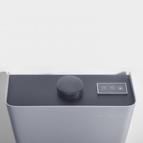 Hoesch STEAMBOX 330, 3,3 kW