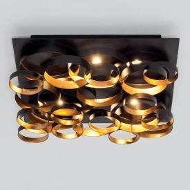 Holländer Anelli LED Deckenleuchte