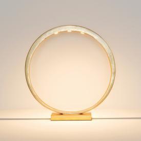 Holländer Asterisco LED Tischleuchte mit Dimmer