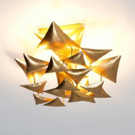 Holländer Astronomia LED Deckenleuchte