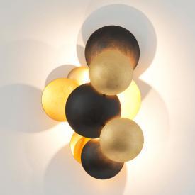 Holländer Bolladaria Piccolo LED Wandleuchte