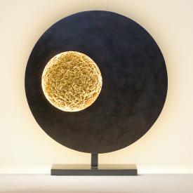 Holländer Luna LED Tischleuchte