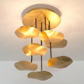 Holländer Sette Gnomo LED Deckenleuchte
