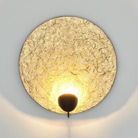 Holländer Traversa LED Wandleuchte