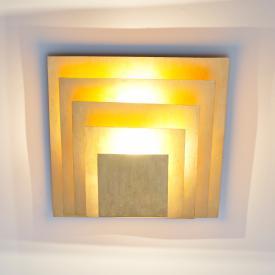 Holländer Visiera LED Deckenleuchte