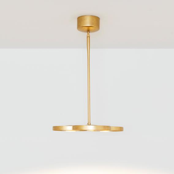 Holländer Benefatore LED Pendelleuchte