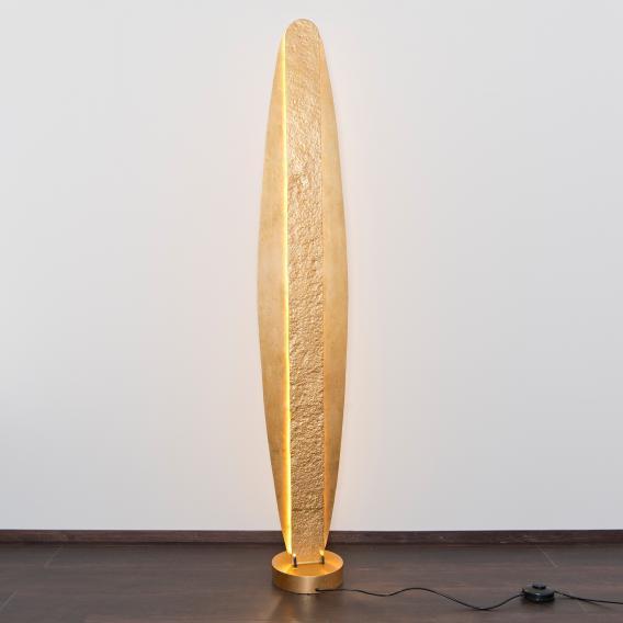 Holländer Simbolo LED Stehleuchte