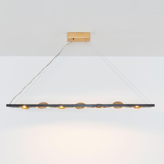 Holländer Tenacia LED Pendelleuchte