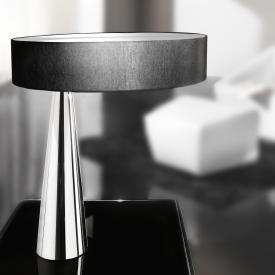 holtk tter leuchten online bestellen im reuter shop designerlampen. Black Bedroom Furniture Sets. Home Design Ideas