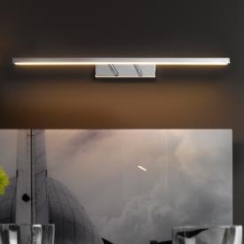 Fischer & Honsel Bassa LED Wandleuchte