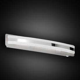 FISCHER & HONSEL Kos LED Wandleuchte mit Dimmer