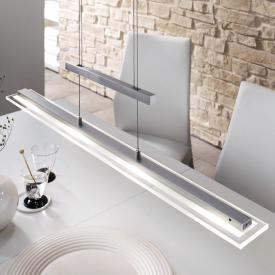 Fischer & Honsel Tenso LED Pendelleuchte mit Dimmer