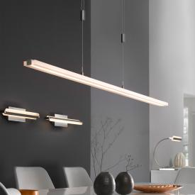 Fischer & Honsel Turn LED Pendelleuchte