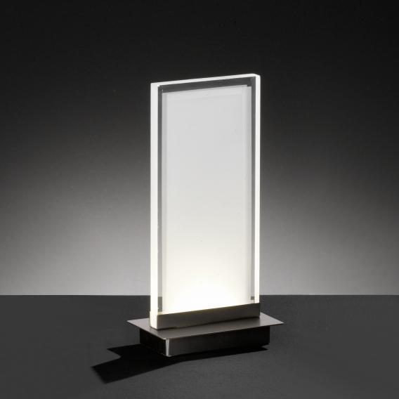 Fischer & Honsel Forma LED Tischleuchte