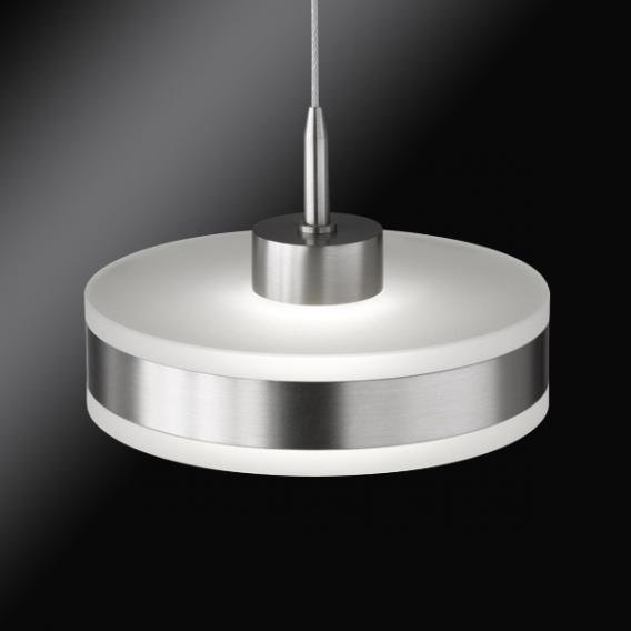 Fischer & Honsel Puk LED Pendelleuchte 1-flammig