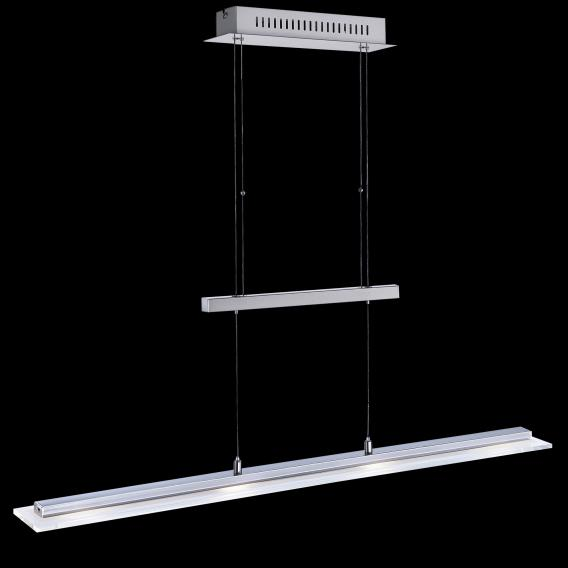 Fischer & Honsel Tenso RGBW LED Pendelleuchte