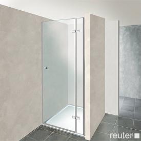 Reuter Kollektion Premium Tür in Nische