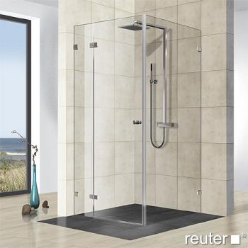 badausstattung und badeinrichtung aber richtig reuter. Black Bedroom Furniture Sets. Home Design Ideas