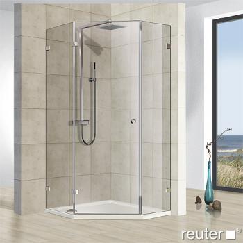 reuter kollektion online bestellen duschkabinen whirlpools badm bel. Black Bedroom Furniture Sets. Home Design Ideas