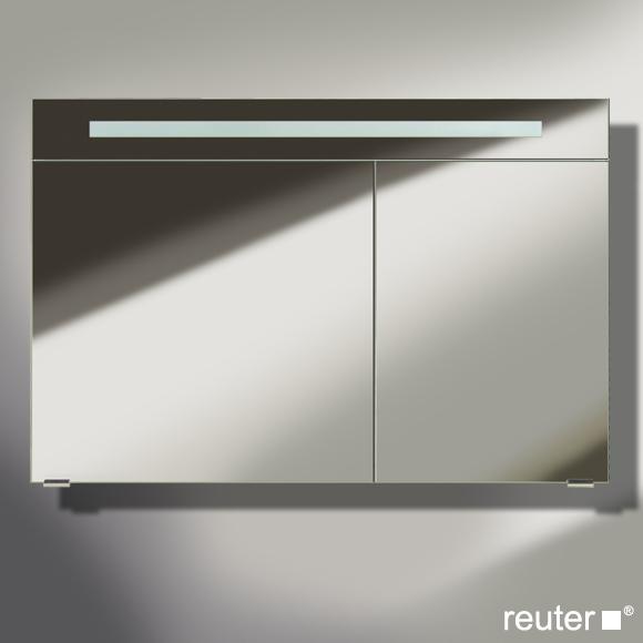Reuter Kollektion System M01 Spiegelschrank   NSPS1000 | Reuter