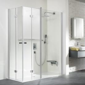 hsk exklusiv duschkabinen bei reuter. Black Bedroom Furniture Sets. Home Design Ideas