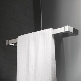 HSK Handtuchhalter für Duschkabine universal