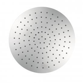HSK Kopfbrause rund, super-flach Ø 300 mm