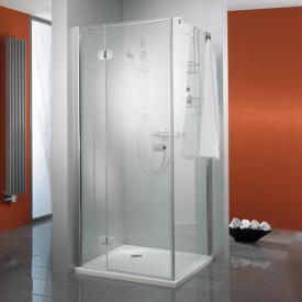 duschkabine duo 400 preis smartpersoneelsdossier. Black Bedroom Furniture Sets. Home Design Ideas