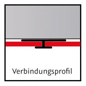 HSK RenoDeco Verbindungsprofil