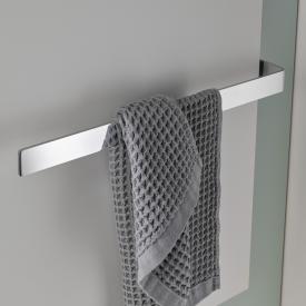 HSK Retango Handtuchhalter für Infrarotheizung