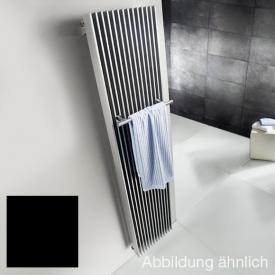 HSK Heizkörper SKY graphit schwarz, 1374 Watt