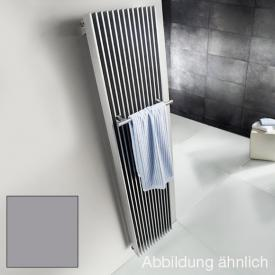HSK Heizkörper SKY silber, 2750 Watt