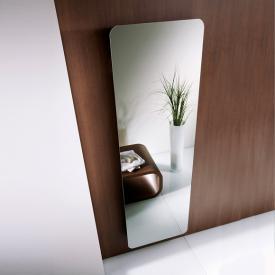 heizk rper design k che. Black Bedroom Furniture Sets. Home Design Ideas