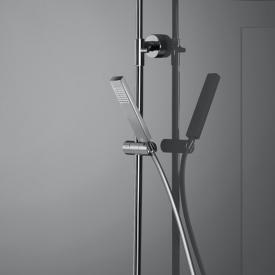 HSK Stabhandbrause für RS 500 Duschsystem