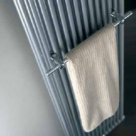 HSK TWIN Handtuchhalter 500