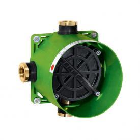 HSK Universal-Unterputz-Einbaubox für Einhebelmischer