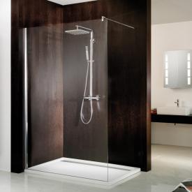 glasdusche kaufen ratgeber glasduschkabinen bei reuter. Black Bedroom Furniture Sets. Home Design Ideas