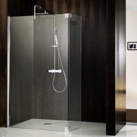 walk in duschen jetzt g nstiger kaufen bei reuter. Black Bedroom Furniture Sets. Home Design Ideas