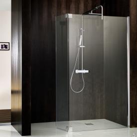 Walk-In Duschen » Jetzt günstiger kaufen bei REUTER
