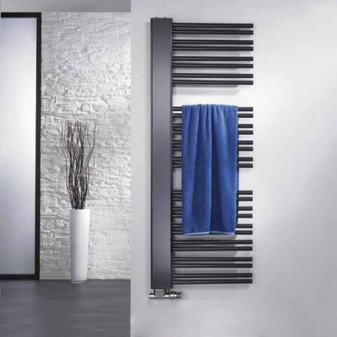 badezimmer pflanzen ohne fenster experten tipps fr ein innenliegendes oder dunkles bad. Black Bedroom Furniture Sets. Home Design Ideas
